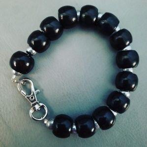 Men's sexy  Bracelet